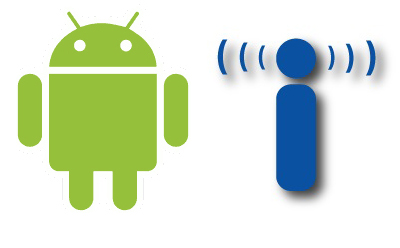 How to Find Wi-Fi for your Android on Your Next Road Trip