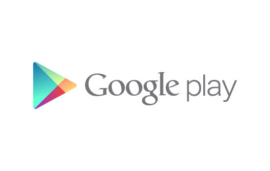 the world's most popular app marketplace
