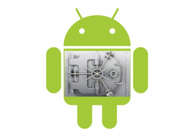 The Top 5 Types of Android Security Apps You Should Download Today