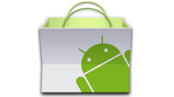 Shopping Smart With Google Shopper