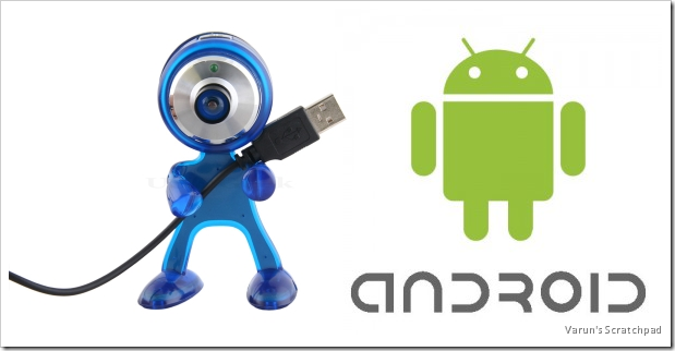 Improve Voice Chat Support for Your Android
