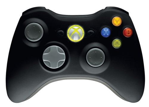 How to connect a wireless Xbox 360 controller to a rooted Nexus 7