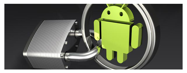Is your version of Android more susceptible to malware?