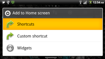 Top 4 Navigation Shortcuts for Android