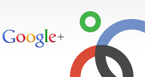 How to install Android apps directly from Google+