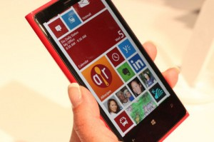 Windows 8-style tiles to your Android