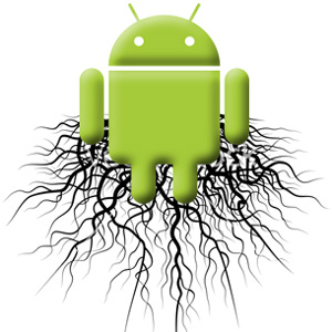 One Click Root is better
