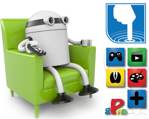 Top 5 Remote Desktop Apps for Android