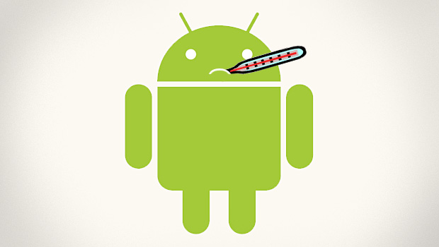 """How to protect your Android against """"smishing"""""""
