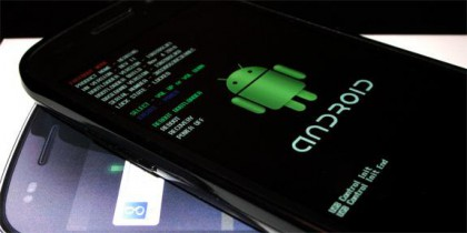 DMCA decides rooting Android phones is legal