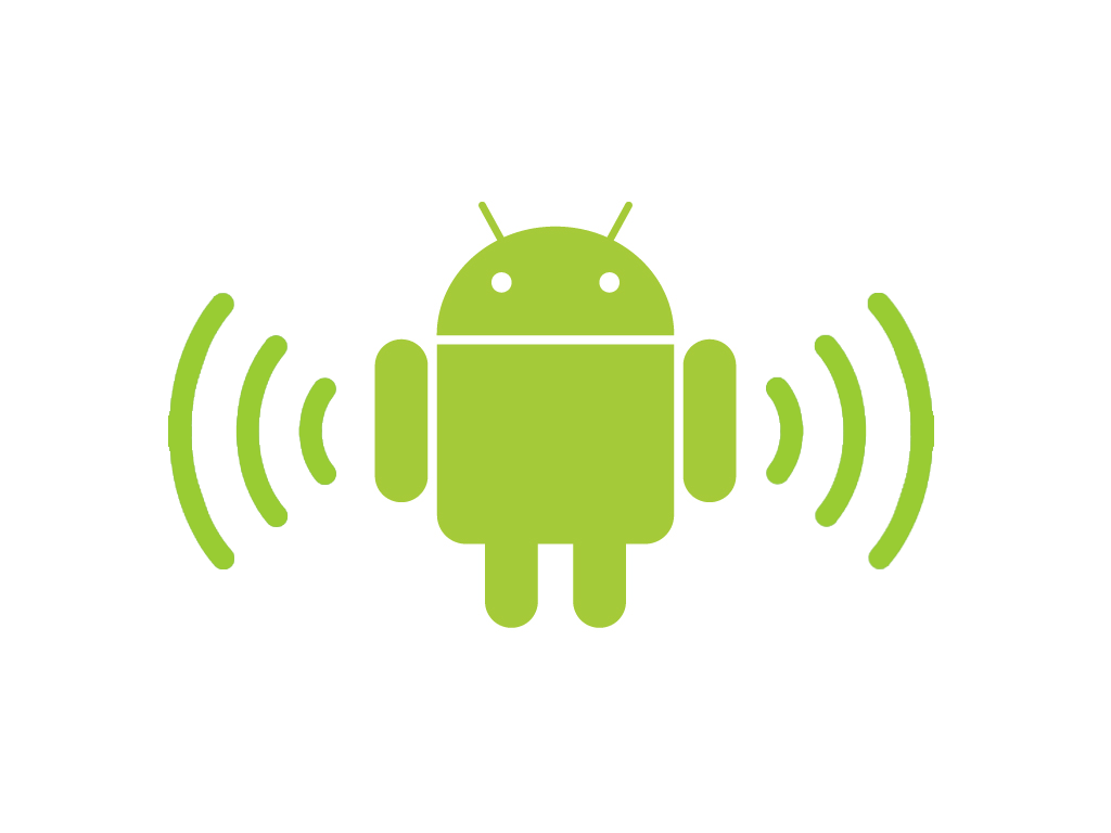 How to use your Android as a portable Wi-Fi hotspot for free