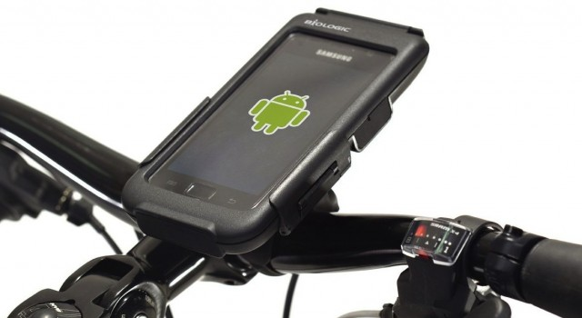 Top 4 Cool Android Sports Accessories