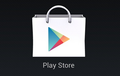 How to fix Google Play Store problems – apps not downloading