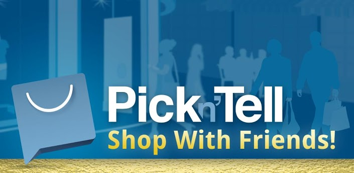 Pickn'Tell – Your All-Access Pass to Fashion Enlightenment