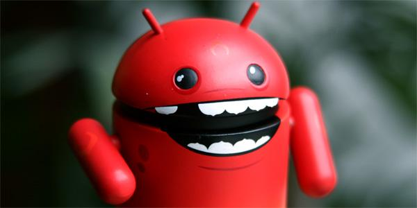 Android 4.2 Has Built-In Malware Scanner…But It Only Detects 15% of Malware Attacks