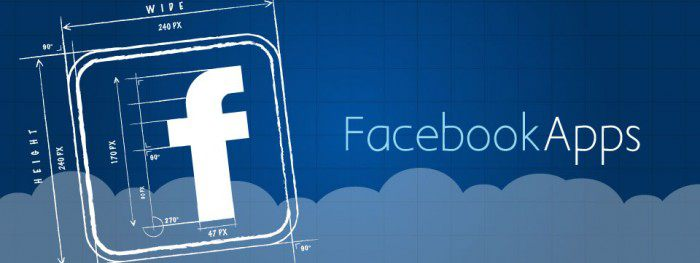 Top 3 Android Facebook Apps