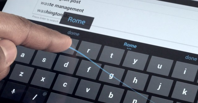 The Best Android Typing Tips and Tricks