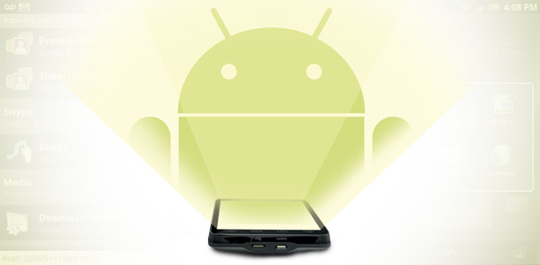 Helpful Tips and Tricks for your Brand New Android Phone