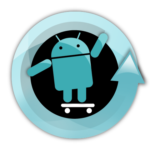 CyanogenMod 10.1 (Android 4.2) Released for Galaxy S3