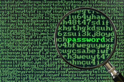How to Encrypt Your Android Jelly Bean Smartphone or Tablet