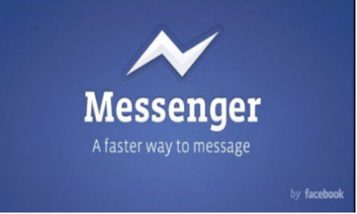 Facebook Messenger for Android can now be used by people without Facebook accounts