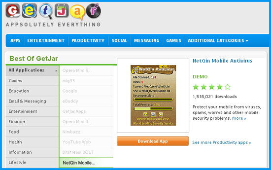 Top 5 Alternatives to Google Play Store