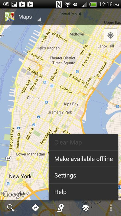 google-maps-available-offline