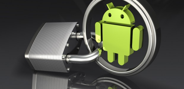 Encrypt Your Android Jelly Bean Smartphone or Tablet