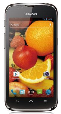 Huawei-Ascend-P1-LTE