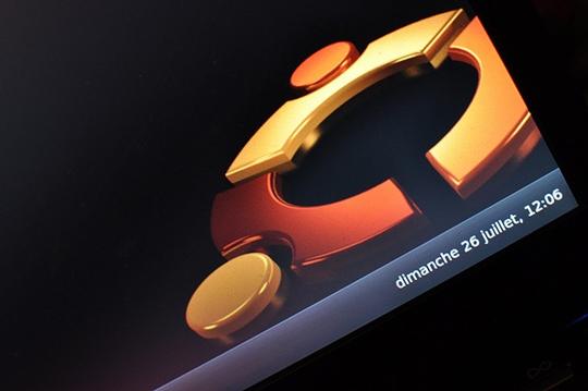 Ubuntu-Phone-OS-Demoed