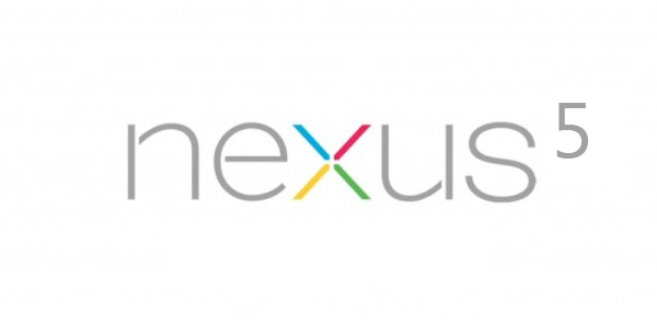 What to Expect from Android 5.0 Key Lime Pie – Nexus 5 and Nexus 7.7 on the way?