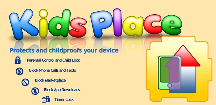 kids-place-parental-control-android