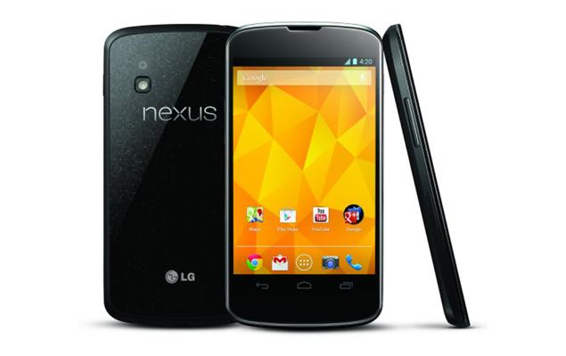 lg-nexus-4-front