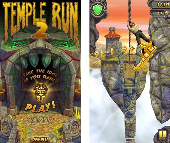 temple-run-2-endless-game-imangi-studios