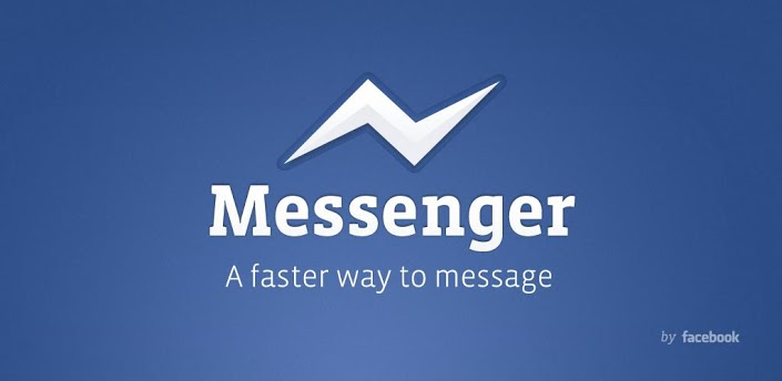 Facebook Messenger for Android now has voice messaging