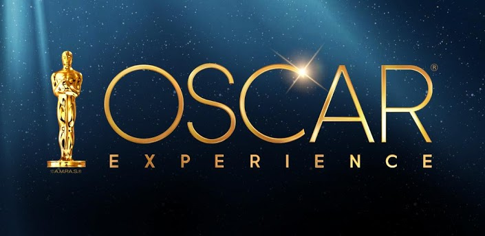 Get Ready for the February 24 Oscars with the Oscars 2013 App for Android