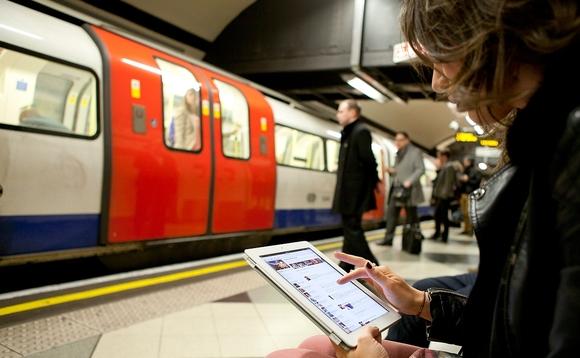 virgin-media-wifi-on-london-underground-i-580x358