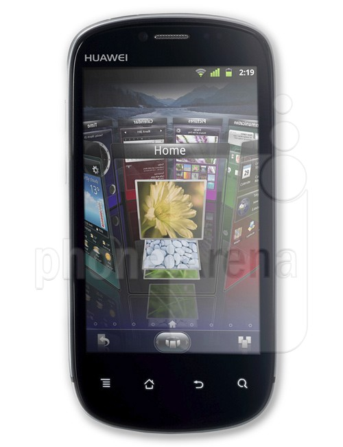 four easy steps to root huawei u8850 vision download one click root ...