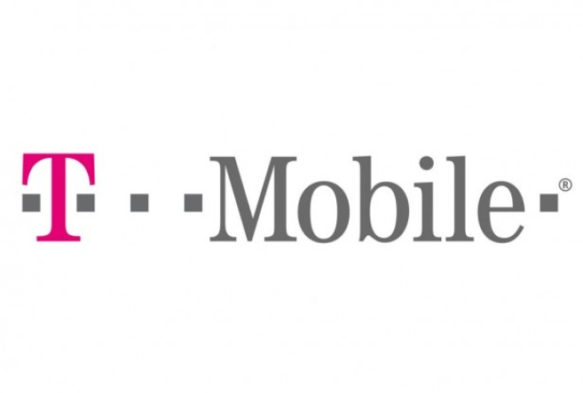 T-Mobile US Will Begin Carrying Samsung Galaxy S4 on May 1, 2013 for $99
