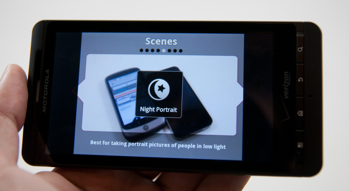 Android Camera Tips and Tricks – How to Take Beautiful Pictures