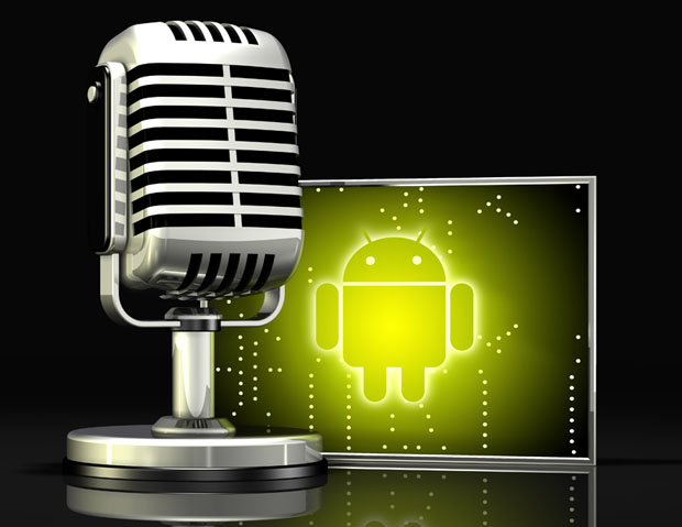 Reinvent Your Android Radio Experience With SKY FM