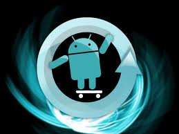 CyanogenMod May Not Carry Support for Galaxy S4