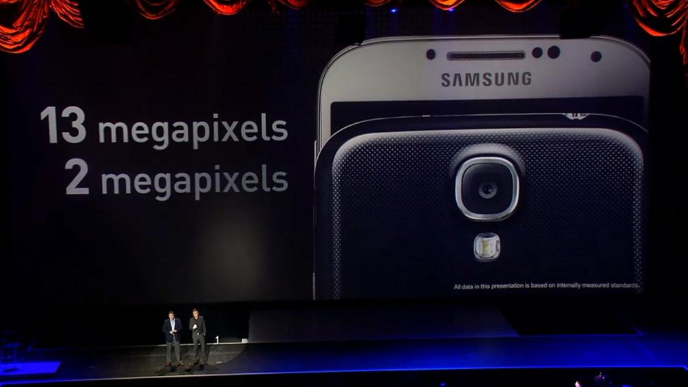 samsung-galaxy-s4-cameras