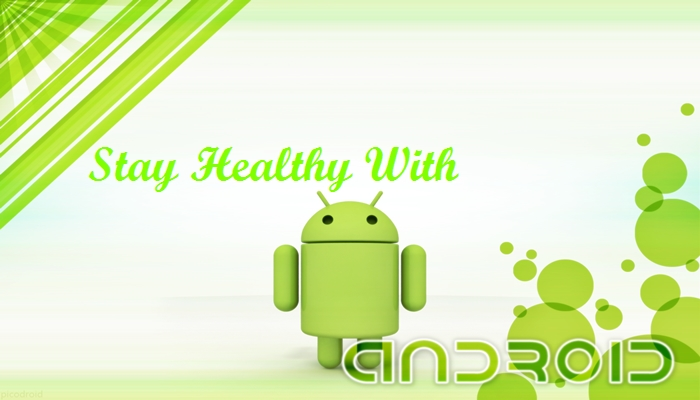 Monitor Your Heart Rate and Stress Levels Using Your Android Device