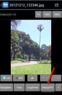 Android-wallpaper-app-Photo-Editor-ResizeFit