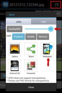 Android-wallpaper-app-Photo-Editor-apply-image-wallpaper1