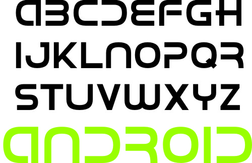 How to Change Font Styles On Your Android Device