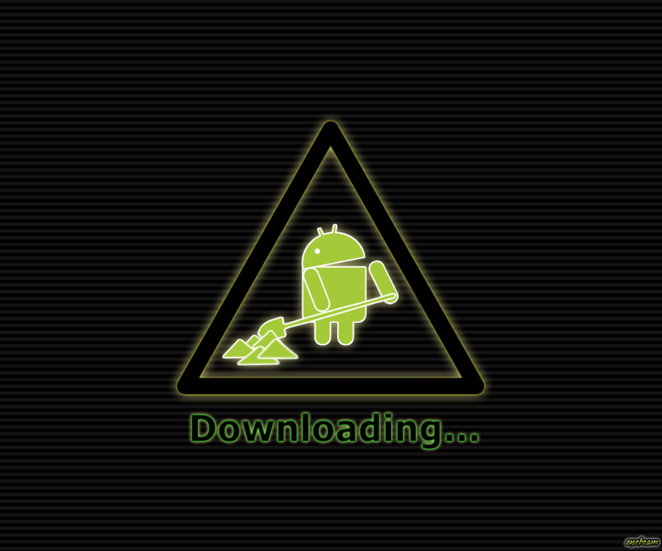 Top Android Video Downloaders in Google Play Store