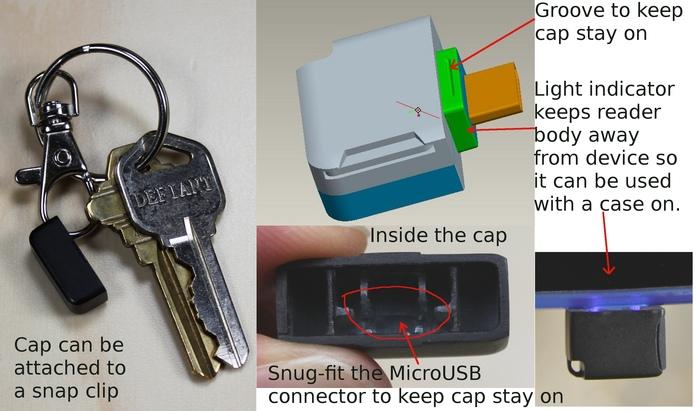 micro-sd-card-reader
