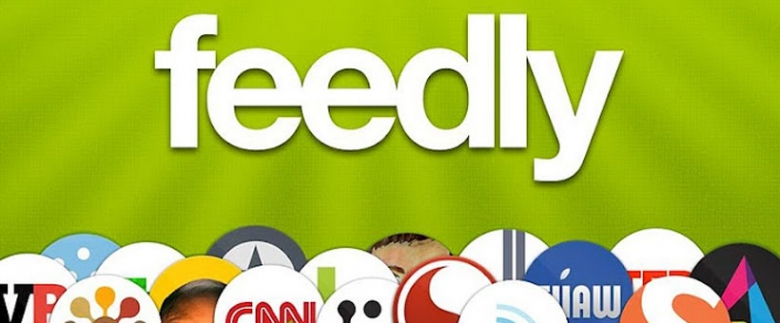 Feedly – The Savior of Google Reader Users